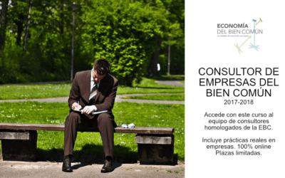 La Asociación Española de la Economía del Bien Común abre su escuela en BrainsPro