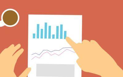 Tres tendencias y desarrollos en el e-learning para 2018