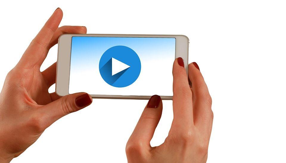 El alojamiento de videos para tus cursos