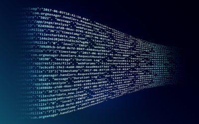 Tecnología Blockchain aplicada a e-learning