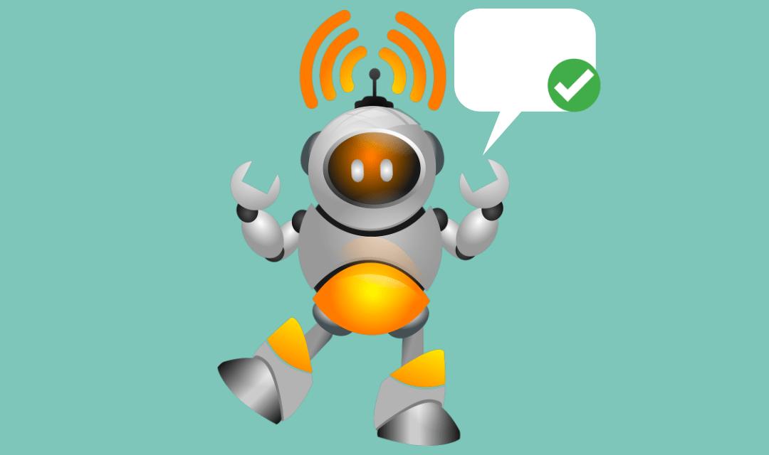¿Qué son los chatbots y cómo utilizarlos en e-learning?