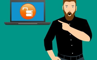 10 maneras de proteger la propiedad intelectual de tus cursos online