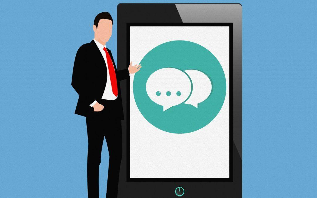 4 estrategias para aumentar la participación en tus cursos online
