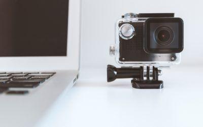 Por qué agregar un video demostración a tu curso online