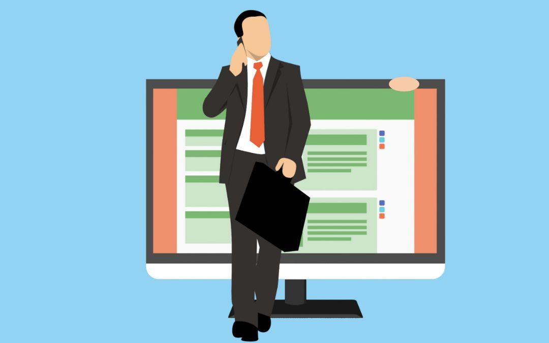 4 razones por las que incorporar el e-learning a tu negocio