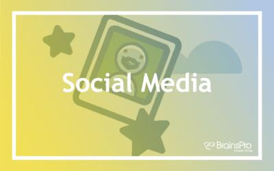 Las 7 mejores herramientas para manejar las redes sociales