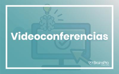 Cómo dar clases online por videoconferencias de forma fácil y segura