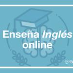 Academias de inglés online: un negocio emocionante y rentable 2