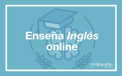 Academias de inglés online: un negocio emocionante y rentable