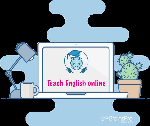 Academias de inglés online: un negocio emocionante y rentable 1