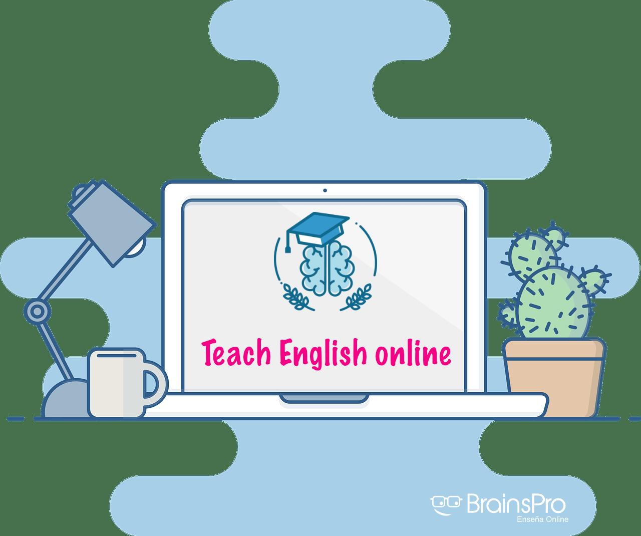 Crea tu propia academia online de inglés en 24 horas 1
