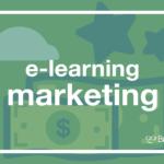 e-learning Marketing: Cómo promocionar y vender tus cursos online 4