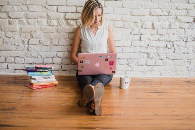 Vender tus cursos online