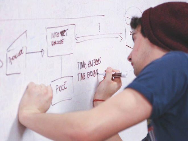 Elementos fundamentales para la innovación online